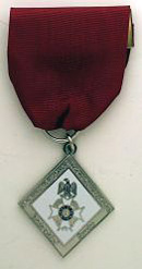 distinguished_service_medal